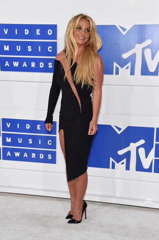 BS MTV VMA NY 28 au…