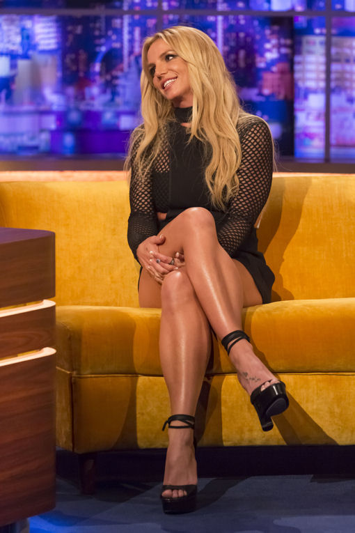 britney-spears-the-…